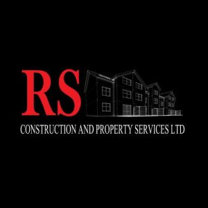 RS Construction 1 300x300