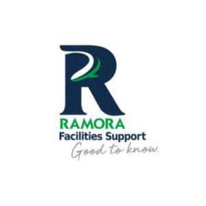 Ramora 300x300