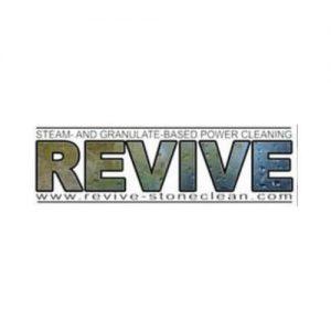 Revive 300x300