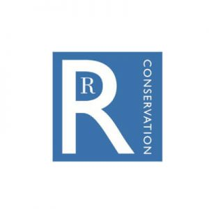 Richard Rogers conservation 300x300