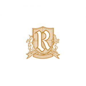 Rominar London Stone Restoration DOFF 300x300