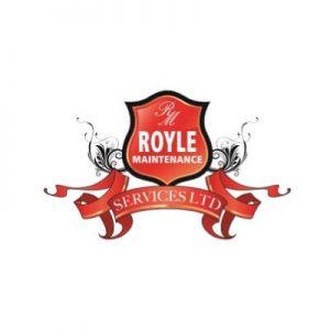 Royle maintenance 300x300