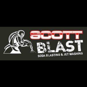 Scottblast Logo 300x300