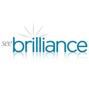 See Brilliance Logo 300x300