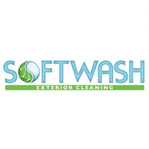 Softwash 300x300