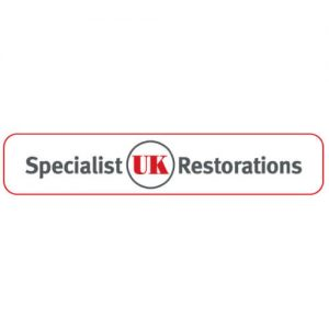 Specialist UK Restorations DOFF Cleaning contractor 300x300