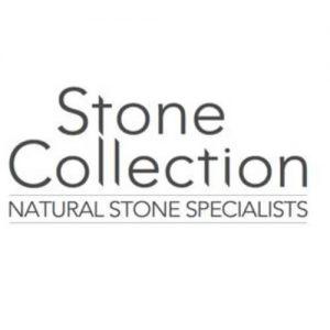 Stone Collection Logo 300x300