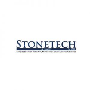 Stonetech 1 300x300