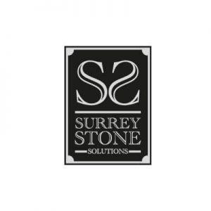 Surrey Stone logo 300x300