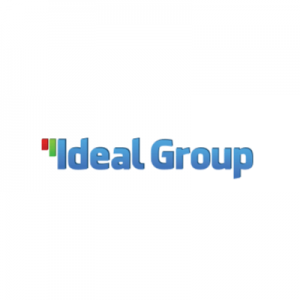 The Ideal Response Group 300x300