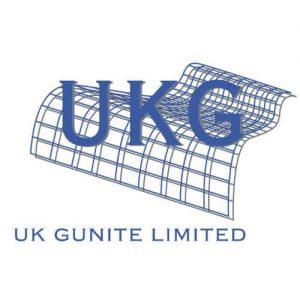 UKG Logo 300x300