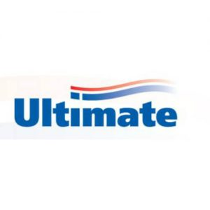 Ultimate Finishes Ltd 300x300