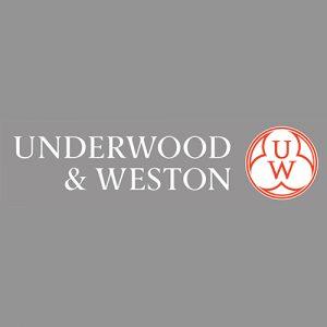 Underwood Weston 300x300