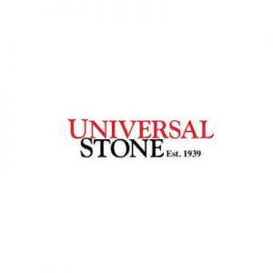 Universal stone 300x300