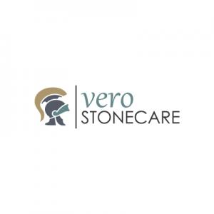 Vero Stonecare 300x300
