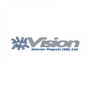 Vision 300x300