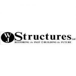 W J Structures 300x300