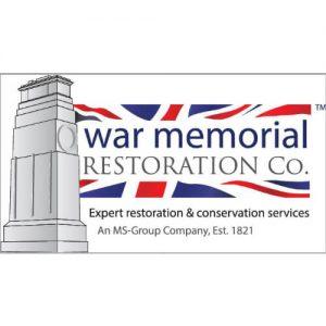 War Memorial Restoration 1 300x300