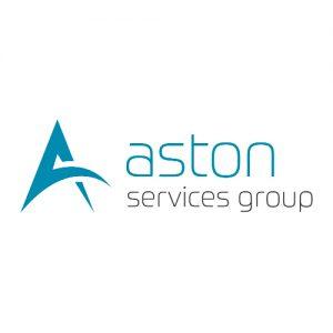 aston logo 300x300