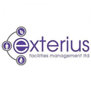 exterius logo5 274x78 1 300x300